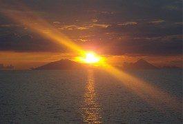 Dal Costa Rica al Nicaragua, tra natura, vulcani e laghi (1/2)