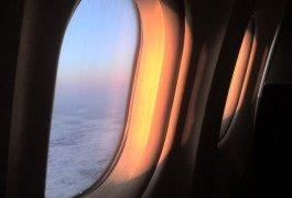 Chiamate in volo: passi in avanti