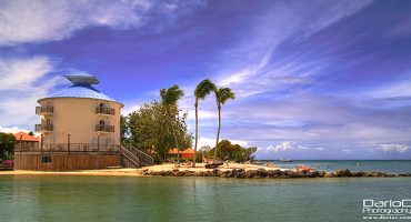 Martinica: radici francesi, carattere caraibico