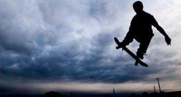 Skateboard: i migliori parchi al mondo