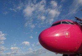 Wizz Air rivede le regole per il bagaglio a mano