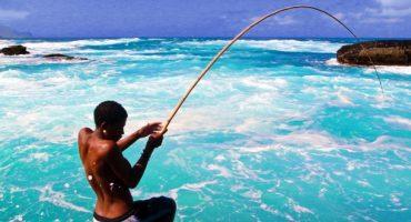 Capo Verde: un paradiso da scoprire