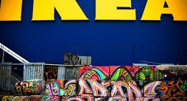 """""""Pazza Ikea"""": una catena di hotel low cost e un quartiere ad Amburgo"""