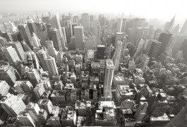 New York, senza spendere un soldo
