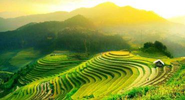 Il Vietnam, più popolare che mai