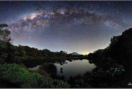 Astronomia: le più belle foto dell'anno