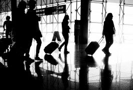 L'ABC del bagaglio in viaggio