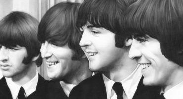 Beatles Mania: viaggio nel mondo dei Fab Four