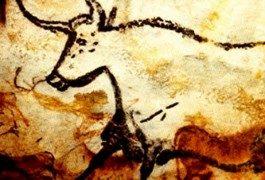 Le Grotte di Lascaux come non le avevi mai viste