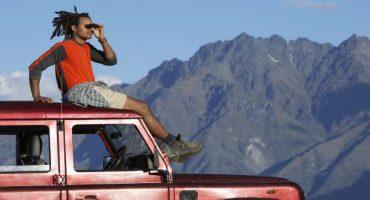 """Turismo """"On the road"""": cosa NON dimenticare"""