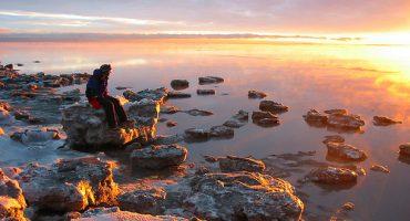 Il 2012 secondo il Blog del Viaggiatore