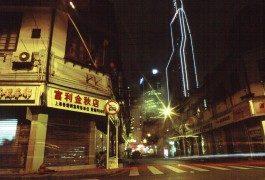 Viaggi in Cina senza visto ora possibili