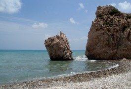 Soldi in viaggio: parilamo di Cipro