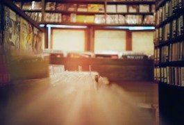 Amanti del vinile, ecco i migliori negozi di dischi al mondo!