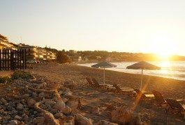 Un'estate a Creta!