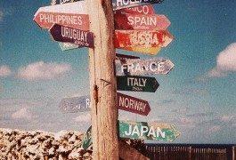 Cresce il turismo globale