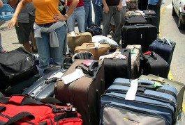 Spese supplementari in viaggio: i consigli per evitarle