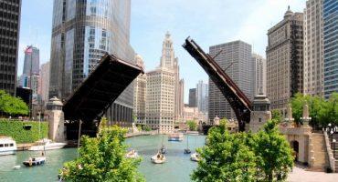 A Chicago senza spendere un soldo
