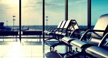 I migliori e i peggiori aeroporti del mondo