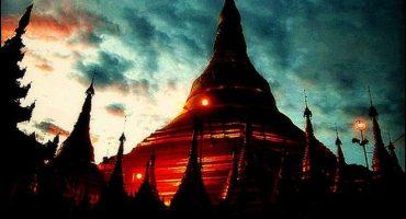 Patrimonio culturale mondiale: 67 siti in pericolo