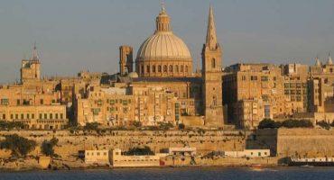 Malta: una meta estiva in pieno autunno