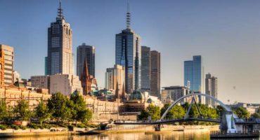 Melbourne: una vacanza nella città più vivibile del mondo