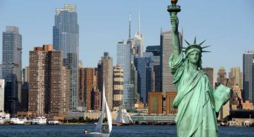 Una classifica inglese delle 10 città più amate al mondo