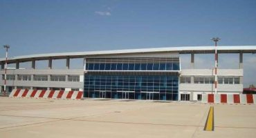 Aeroporto di Comiso: diventa operativo il secondo scalo della Sicilia orientale