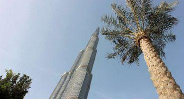 """I 10 grattacieli più """"inutili"""" del mondo"""