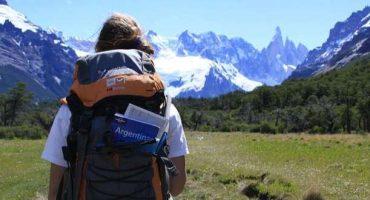 """La migliori destinazioni per il 2014, secondo """"Lonely Planet"""""""