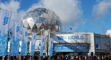 Olimpiadi invernali 2014: alla scoperta di Sochi