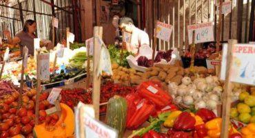 Streat Palermo Tour: un viaggio all'insegna dello street food