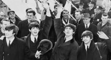 Un tour negli States sulle orme dei Beatles