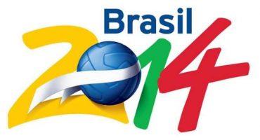 Brasile 2014: come acquistare i biglietti per la prossima Coppa del Mondo?