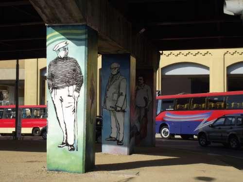 un-murales-dedicato-a-Neruda
