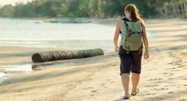 La sindrome del viaggiatore