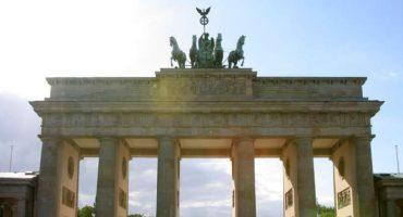 """Berlino dichiara """"guerra"""" alle case-vacanze in città"""
