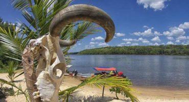 Brasile 2014: la top 10 dei luoghi da visitare