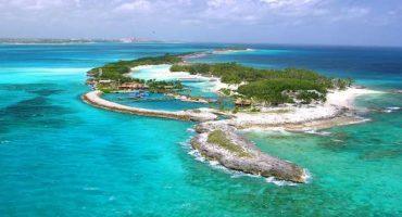 Bahamas: cosa fare e vedere nell'isola dei pirati