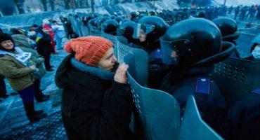 Ucraina, Tailandia, Egitto: gli ultimi aggiornamenti dalle zone a rischio