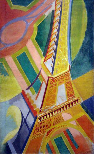 552px-Robert_Delaunay,_1926,_Tour_Eiffel,_oil_on_canvas,_169_×_86_cm,_Musée_d'Art_Moderne_de_la_ville_de_Paris