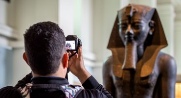 La Top10 dei musei gratuiti in Europa