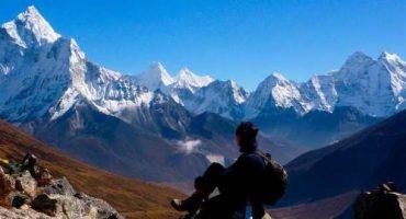 Everest: nuove tariffe per scalare il tetto del mondo