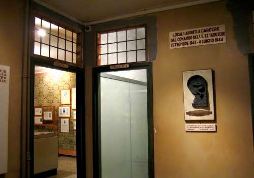 Museo-Storico-della-Liberazione-Roma1