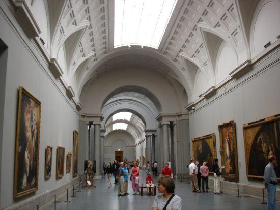 Museo_del_Prado_(Madrid)_15