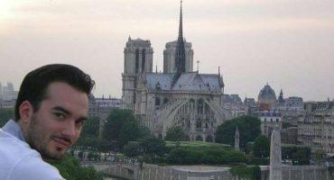 """Un siciliano a Parigi: intervista a Gaspare, blogger di """"Italiani a Parigi"""""""