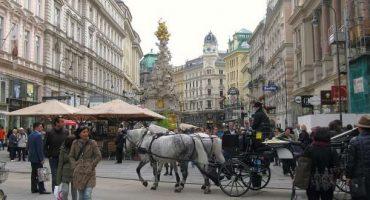 Una classifica delle città più vivibili al mondo