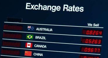 Viaggiare all'estero con l'euro: dove, come e quando cambiare valuta