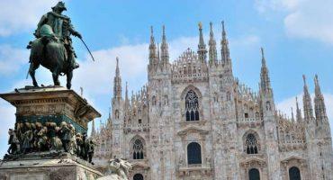 A Milano senza spendere un soldo
