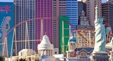 A Las Vegas senza spendere un soldo (o quasi)